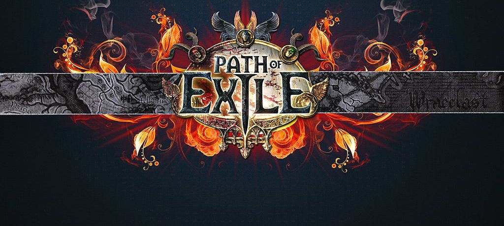 รีวิว Path Of Exile ตำนานบทใหม่ของเกมแนว Hack & Slash