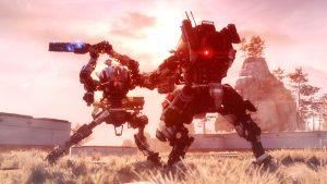 Electronic Arts เผยรายชื่อเกมที่ลงขายใน Steam เพิ่มเติม