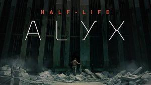 Half-Life: Alyx เกมภาคใหม่ของ FPS ระดับตำนานที่เกมเมอร์ต้องรู้จัก