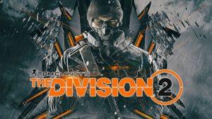 The Division 2 เกมออนไลน์ตัวแรงจาก Ubisoft เตรียมเปิดทดสอบ OBT