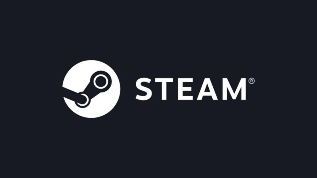 Steam มีผู้เล่นมากกว่า 120 ล้านคนต่อเดือนในปี 2020