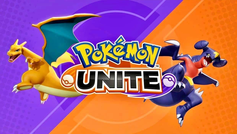 Pokémon Unite ประกาศเปิด Beta ให้เราได้เข้าไปทดสอบเล่นกันได้แล้ว